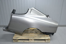 Maserati 4200 M138 Seitenteil Kotflügel hinten links Fender rear left 980138015