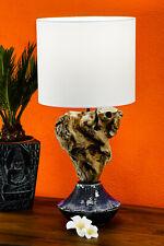 Driftwood Lamp Driftwood Table Lamp Wood LED Floor Lamp Root Wood Light New