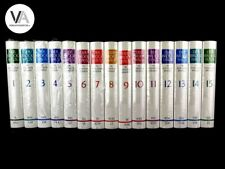 Der Brockhaus in 15 Bänden - Ausgabe von 1997 - noch verschweist