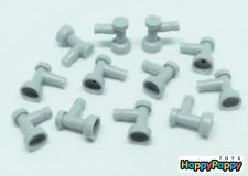 LEGO Bausteine & Bauzubehör 4592c02 NEU Lego 20x Hebel Schalthebel Antenne gelb yellow Nr Baukästen & Konstruktion