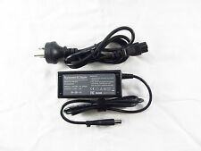 New 65W Battery Charger for HP Elitebook 2530p 2540p 2560p 2730p 2740p 2760p
