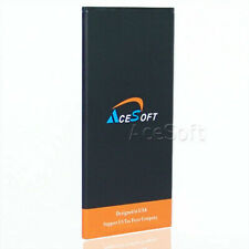 AceSoft