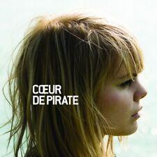 Cœur De Pirate - CD