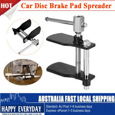 Pro Disc Brake Pad Spreader Separator Piston Car Motorcycle Caliper Hand Tool AU