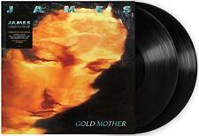 James - Gold Mother (180-gram) [New Vinyl LP] UK - Import