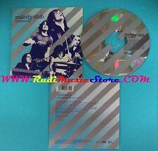 CD Singolo Melody Club Wildhearts 0946 332985 2 1 SWEDEN 2005 CARDSLEEVE(S25)