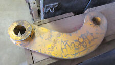 "JOHN DEERE AT32892 LINK, 310, 410, 500C LOADER BACKHOES ""VERIFY SERIAL NUMBER"""
