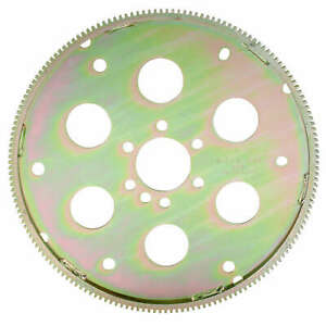 Quick Time 168 Tooth GM OEM Flexplate - RM-902