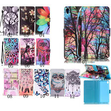 Luxury Flip Magnetic Wallet Pattern Leather Case With Card Holder For Sony Phone
