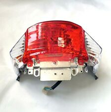 SCOOTER REAR TAIL LIGHT FOR CHINESE TAOTAO SUNNY SCOOTER PARTS GY6 50
