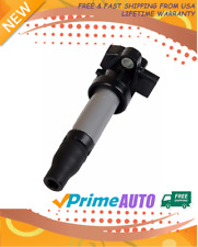 BRAND NEW IGNITION COIL PLUG For 4.6L 4.4L UF564 12594176 099700-0940 C1556
