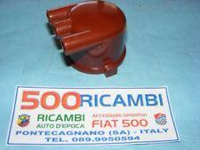 FIAT 500 GIARDINIERA CALOTTA SPINTEROGENO MOTORE 500cc IMPIANTO ELETTRICO