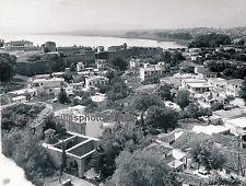 JANINA c. 1960 - Ville et Lac Grèce - Div 1934