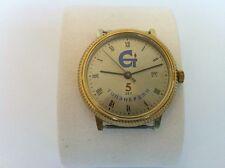 NEW Rare Limited SLAVA 2414 Anniversary of Russian Company Topenergy Men's Watch
