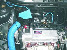 Admission directe Fiat Punto II 60 1242cc 8V 9/1998-> 60cv, JR Filters