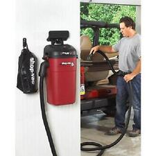 price of 1 Gallon Shop Vac Travelbon.us