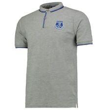 Maillots de football de clubs anglais gris