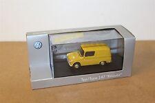 VW Type 147 Fridolin 247099300 WS9 New Genuine VW Merchandise
