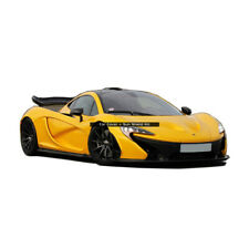 MCarcovers Fit Car Cover + Sun Shade | Fits 2014-2016 McLaren P1 MBSF-O-0229