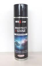 Glanzschutzspray MOTOX-TREME PROTECT & SHINE, Pflegespray