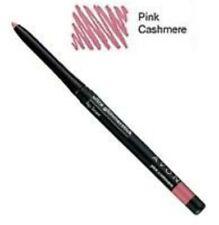 Avon ORIGINAL Glimmersticks Lip Liner PINK CASHMERE #N001 LipLiner Rose Neutral
