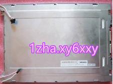 For Kyocera KCB104VG2BA-A21-4Z-20 LCD screen LCD display 90 days warranty 1ZHA&