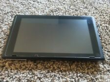 Nintendo Switch Hackable UNPATCHED Console Tablet ONLY! XAW1004379 Low Serial #