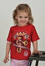 Fly Racing Excite T-Shirt - Youth Kids Motorcycle Dirt Bike