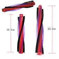 185mm/225mm Barre de Brosse Roller pour Dyson V6 DC59 DC62 SV03 SV073 Aspirateur