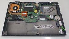 Lenovo ThinkPad X1 Motherboard w/Onboard INTEL i5-2520M @ 2.5Ghz Wifi & Base TES
