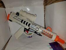 Star Wars Stormtrooper Blaster E-11 Knockoff