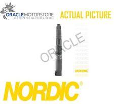 New Nordic Bobine D'AllumAge Bobines OE Qualité Remplacement-NIC451C01