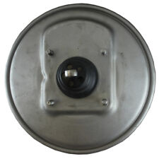 Power Brake Booster-GAS, CARB, Natural Pwr Brake Exchg 80053