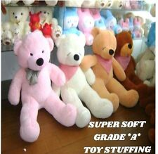 1KG GRADE A*** SUPER SOFT POLYESTER STUFFING*** TOP QUALITY** TOY STUFFING***