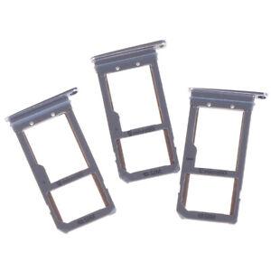 Random single sim card tray slot holder for samsung S7 G935F . JCAUATABDAUy LF