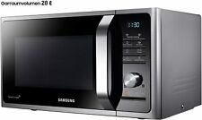 Samsung MS28F303TCS/EG Mikrowelle Kombi Mikrowellengerät 1000W + Grill