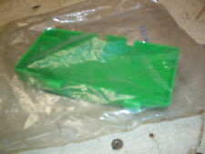 Lawn Boy Filter Cover 608791