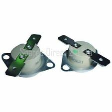 for Hotpoint TCM65A TDC30S TDC30P TDC30N Tumble Dryer Thermostat Kit