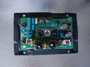 Genuine Bose SoundDock Series I Main Amplifier Part # 276992-001