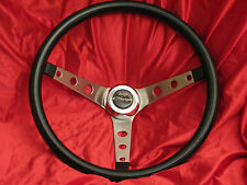 66 67 68 69 70 71 72 73 74 75 76 77 78 DODGE CHARGER STEERING WHEEL +HORN BUTTON
