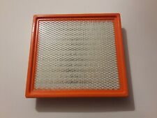 Genuine Ford Mustang Air Filter 2005-10