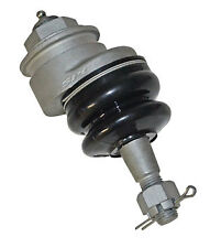 SPC 23940 Adjustable Ball Joint for 2006-Up Dodge / Ram 1500