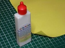 Sticky Mat Adhesive by CRAFTY PRODUCTS
