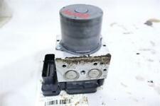 ABS ANTI-LOCK BRAKE PUMP 528D 528i 535i 535i Gt 550i 550i Gt 640I 12-16 974223