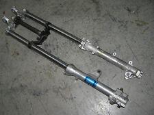 Honda VF 700C Bj.86 Gabel front forks