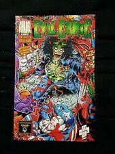 Evil Ernie #1 of 1 NM Chaos Comics Brian Pulido Justiniano August 1995 Unread