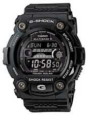 Casio I G-Rescue GW-7900B-1ER Watch - 11% OFF!