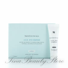 SkinCeuticals A.G.E. Eye Complex SAMPLE Set of 6