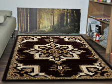 Oriental Traditional Large Rugs Sale New Burgundy Area Rug Stylish Large Carpets