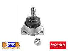 BMW 3 SERIES E36 318I 320I 325I OUTER BALL JOINT 31126758510 C242
